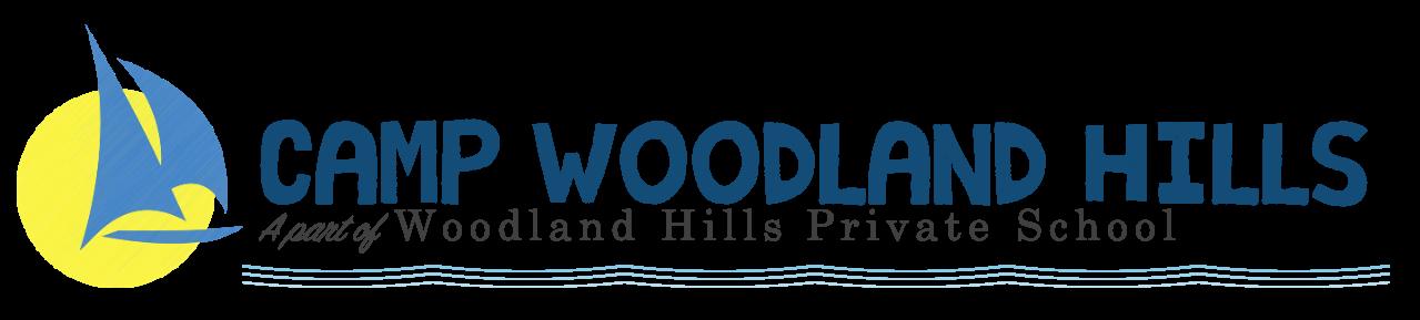 Camp Woodland Hills